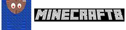 Minecraft8.net