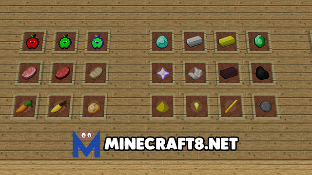 how to download a texture pack 1.7 10